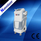 IPL E-Light NL 180