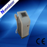 IPL E-Light NL 610