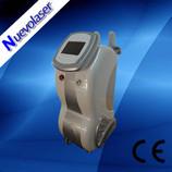 IPL E-Light NL 620