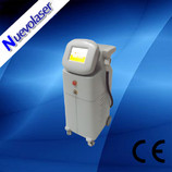 IPL E-Light NL 630