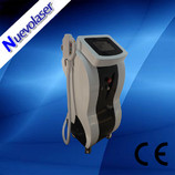 IPL E-Light NL 640