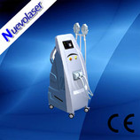 IPL E-Light NL 650