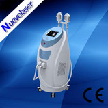 IPL E-Light NL 660