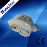 IPL E-Light SHR NL 215