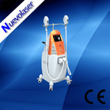 IPL E-Light SHR NL 220