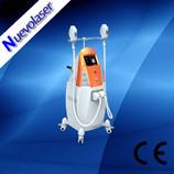 IPL E-Light SHR NL 220