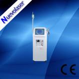 Oxigenoterapia NL 390