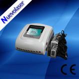 Lipolaser NL 909