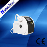 IPL E-Light NL 210