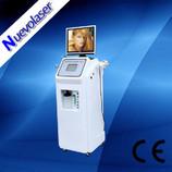 Oxigenoterapia NL 390+
