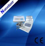 Presoterápia NL 401