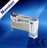 Presoterápia NL 402