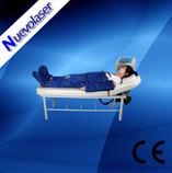 Presoterápia NL 403