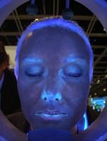 Analizador Facial