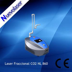 Laser Fraccional CO2 NL 860