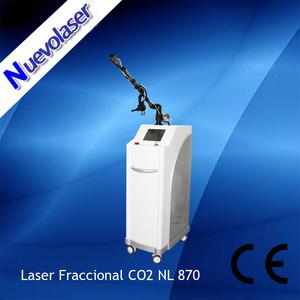 Laser Fraccional CO2 NL 870