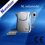 Multifunción NL 704