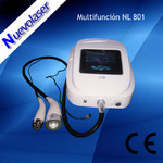 Multifunción NL 801