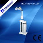 Multifunción NL 350