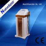 Multifunción NL 141