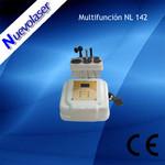 Multifunción NL 142