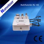 Multifunción NL 143