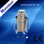 Multifunción NL 146