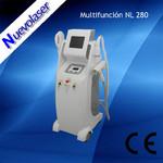 Multifunción NL 280