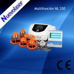 Multifunción NL 330