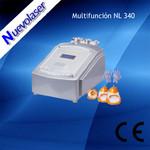 Multifunción NL 340