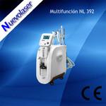 Multifunción NL 392
