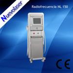 Radiofrecuencia NL 150