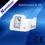 Radiofrecuencia NL 149