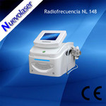 Radiofrecuencia NL 148