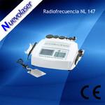 Radiofrecuencia NL 147