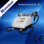 Radiofrecuencia NL 311