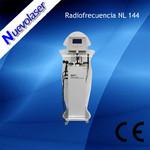 Radiofrecuencia NL 144