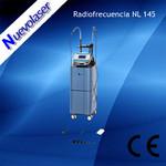 Radiofrecuencia NL 145