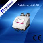 Radiofrecuencia NL 300