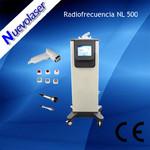 Radiofrecuencia NL 500